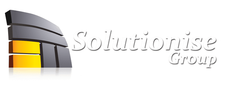 Solutionise Group